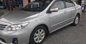 Xe Toyota Corolla Altis năm 2011, còn mới, giá 450triệu giá 450 triệu tại Hải Dương