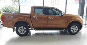 Bán xe bán tải Nissan Navara EL, kèm quà tặng phụ kiện và giảm giá lên đến 45 triệu đồng giá 669 triệu tại Tp.HCM