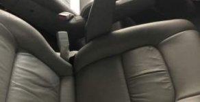 Bán Kia Canival 8 chỗ, số tự động 2 cửa lùa, 2 Airbag, ghế điện, xếp thành giường giá 265 triệu tại Tp.HCM