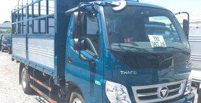 Bán xe Thaco Ollin 500 new E4 2018 tải trọng 5 tấn. Liên hệ 0938 907 616 để nhận giá tốt nhất giá 459 triệu tại Hà Nội