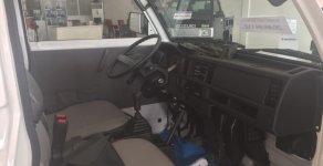 Xe tải suzuki blind van 580kg - liên hệ 0942231220 giá 293 triệu tại An Giang
