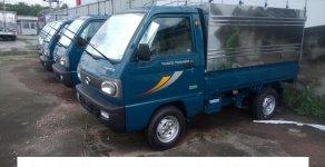 Bán xe Towner 8 tạ thùng kín, giá rẻ nhất khu vực miền Nam. LH: 0932.324.220 giá 156 triệu tại Bình Dương
