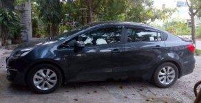 Cần bán xe Kia Rio năm sản xuất 2016, xe nhập chính chủ giá 495 triệu tại Đà Nẵng