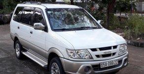 Cần bán xe Isuzu Hi lander bánh gầm đời 2009, màu trắng giá 279 triệu tại Cần Thơ