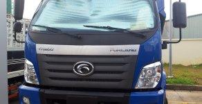 Xe ben Thaco 9.1 tấn, bửng liền - xe có sẵn - giá tốt -LH 0938 808 946 giá 559 triệu tại Tp.HCM