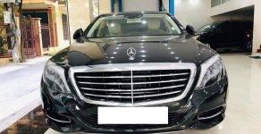 Bán Mercedes S400 màu đen /kem sản xuất năm 2014. Biển Hà Nội giá 2 tỷ 780 tr tại Hà Nội