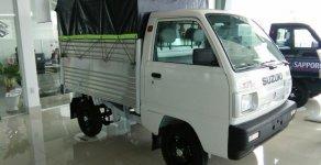 Bán xe Suzuki Carry Truck năm 2018 giá 273 triệu tại Đồng Nai
