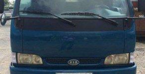 Cần bán lại xe Kia Frontier năm 2002, màu xanh lam, giá chỉ 135 triệu giá 135 triệu tại Hà Nội