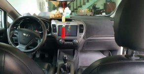 Bán xe cũ Kia K3 đời 2014, giá tốt giá 425 triệu tại Quảng Nam