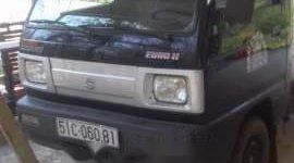 Cần bán lại xe Suzuki Super Carry Truck năm sản xuất 2011 giá 145 triệu tại Bình Phước