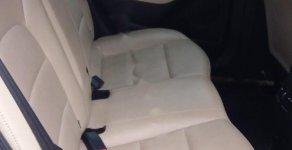 Cần bán Kia Cerato năm 2016, màu trắng  giá 575 triệu tại Hải Phòng