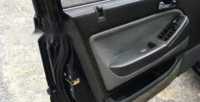 Cần bán lại xe Honda Accord sản xuất 1992, màu đen, 98 triệu giá 98 triệu tại Tp.HCM
