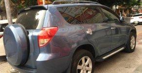 Cần bán xe Toyota RAV4 đời 2009, nhập khẩu nguyên chiếc giá 560 triệu tại Hải Phòng