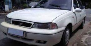 Cần bán Daewoo Cielo năm sản xuất 1996, màu trắng, xe nhập giá 43 triệu tại Cần Thơ