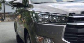 Bán Toyota Innova 2.0E đời 2017 như mới, giá tốt giá 725 triệu tại Bình Dương