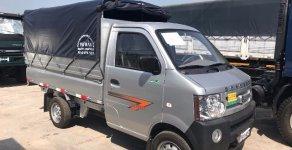 Bán xe tải Dongben cực rẻ tại Đà Nẵng chỉ 50tr, giao xe ngay giá 159 triệu tại Đà Nẵng
