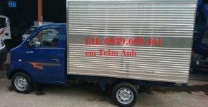 Bán xe Dongben thùng kín tiêu chuẩn giá tốt giá 171 triệu tại Kiên Giang
