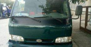 Bán xe tải hiệu Kia thiết kế mui bạc 2009, rất mới, giá tốt giá 179 triệu tại Quảng Nam