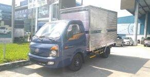 Ngôi sao tải nhẹ Hyundai Porter 150 giá 426 triệu tại Cần Thơ