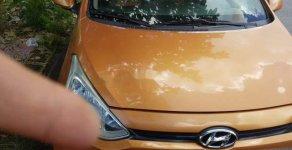Cần bán xe Hyundai Grand i10 2014 số sàn giá tốt giá 265 triệu tại Bạc Liêu