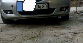 Cần bán xe Mazda 3 năm sản xuất 2005, màu bạc, nhập khẩu giá 280 triệu tại Hưng Yên