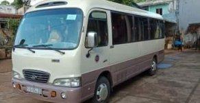 Cần bán xe cũ Hyundai County 2007, xe còn đẹp giá 360 triệu tại Bình Phước