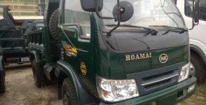 Thanh hóa bán xe Ben Hoa Mai 3 tấn giá chỉ 290 triệu giá 290 triệu tại Thanh Hóa