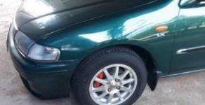Cần bán Mazda 323 sản xuất năm 2001, giá 140tr giá 140 triệu tại Bình Dương