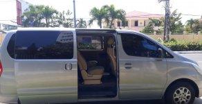 Bán xe chính chủ Đà Nẵng giá 770 triệu tại Đà Nẵng