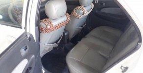 Cần bán Mazda 323 sản xuất 2000, màu trắng giá 96 triệu tại Hà Nội