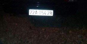 Cần bán xe Peugeot 309 sản xuất năm 1990, xe nhập giá 50 triệu tại Trà Vinh