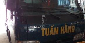Cần bán xe Kia Frontier 2018, màu xanh lam giá 360 triệu tại Điện Biên