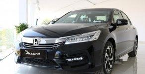 Accord đẳng cấp doanh nhân NK nguyên chiếc Thái Lan chất lượng đã được khẳng định giá 1 tỷ 203 tr tại Tp.HCM