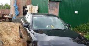 Bán Ford Mondeo 2006, màu đen   giá 210 triệu tại Đắk Lắk