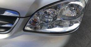 Bán xe Lacetti EX chính chủ giá 215 triệu tại Ninh Bình