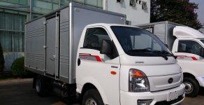 TMT Nghệ An bán Cửu Long 1 - 3 tấn Daisaki Isuzu 2018, màu trắng giá 333 triệu tại Nghệ An