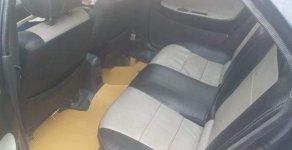 Bán Mazda 323 đời 2000, màu đen, giá chỉ 80 triệu giá 80 triệu tại Hải Dương