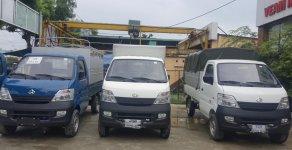 Bán Veam Mekong 750kg, đời mới trả trước 50tr giá 165 triệu tại Đà Nẵng