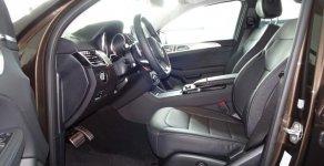 Đại lý chính hãng lớn nhất Mercedes bán xe GLE 43 Coupe Giá tốt nhất - Xe mới - Xe giao sớm - Đủ màu giá 4 tỷ 529 tr tại Tp.HCM