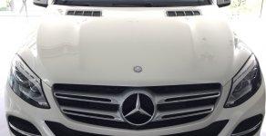 Đại Lý Chính Hãng Lớn Nhất Mercedes bán xe GLE 400 giá tốt nhất - Xe mới - Xe giao sớm - Đủ màu giá 3 tỷ 599 tr tại Tp.HCM