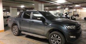 Cần bán Ford Wiltrack 3.2 giá 760 triệu tại Đồng Nai