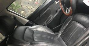 Bán Kia Sportage đời 2011, màu xám, nhập khẩu, 610 triệu giá 610 triệu tại Bình Dương