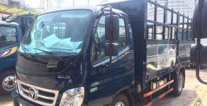 Bán xe tải THACO OLLIN 350 EURO4 động cơ CN ISUZU giá tốt nhất tại Đồng Nai giá 354 triệu tại Đồng Nai