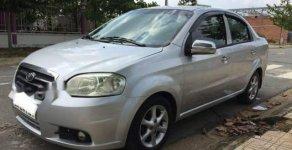 Xe Daewoo Gentra sản xuất 2007, màu bạc, bán 172 triệu giá 172 triệu tại Đồng Nai