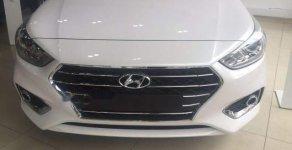 Bán Hyundai Accent mới 100%, chính hãng giao xe ngay giá 500 triệu tại Tp.HCM