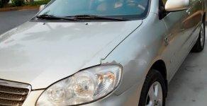 Bán xe cũ Toyota Corolla altis 1.8G MT năm 2005, giá chỉ 300 triệu giá 300 triệu tại Bắc Ninh