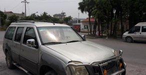 Cần bán gấp Fairy 2.3L Turbo đời 2009, màu bạc, 76 triệu giá 76 triệu tại Ninh Bình