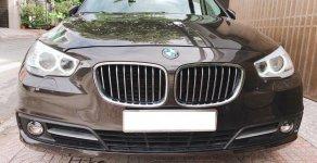 Bán BMW 528i GT Luxury màu đỏ mận, sản xuất 2015, biển Hà Nội giá 1 tỷ 790 tr tại Hà Nội