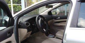 Cần bán Ford Focus AT sản xuất năm 2007, xe hình thức còn đẹp, máy êm giá 280 triệu tại Bạc Liêu