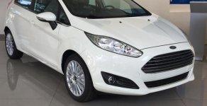 Chỉ còn 2 chiếc Ford Fiesta 2018 Sport 1.5 tại Ford Thăng Long giá 500 triệu tại Hà Nội